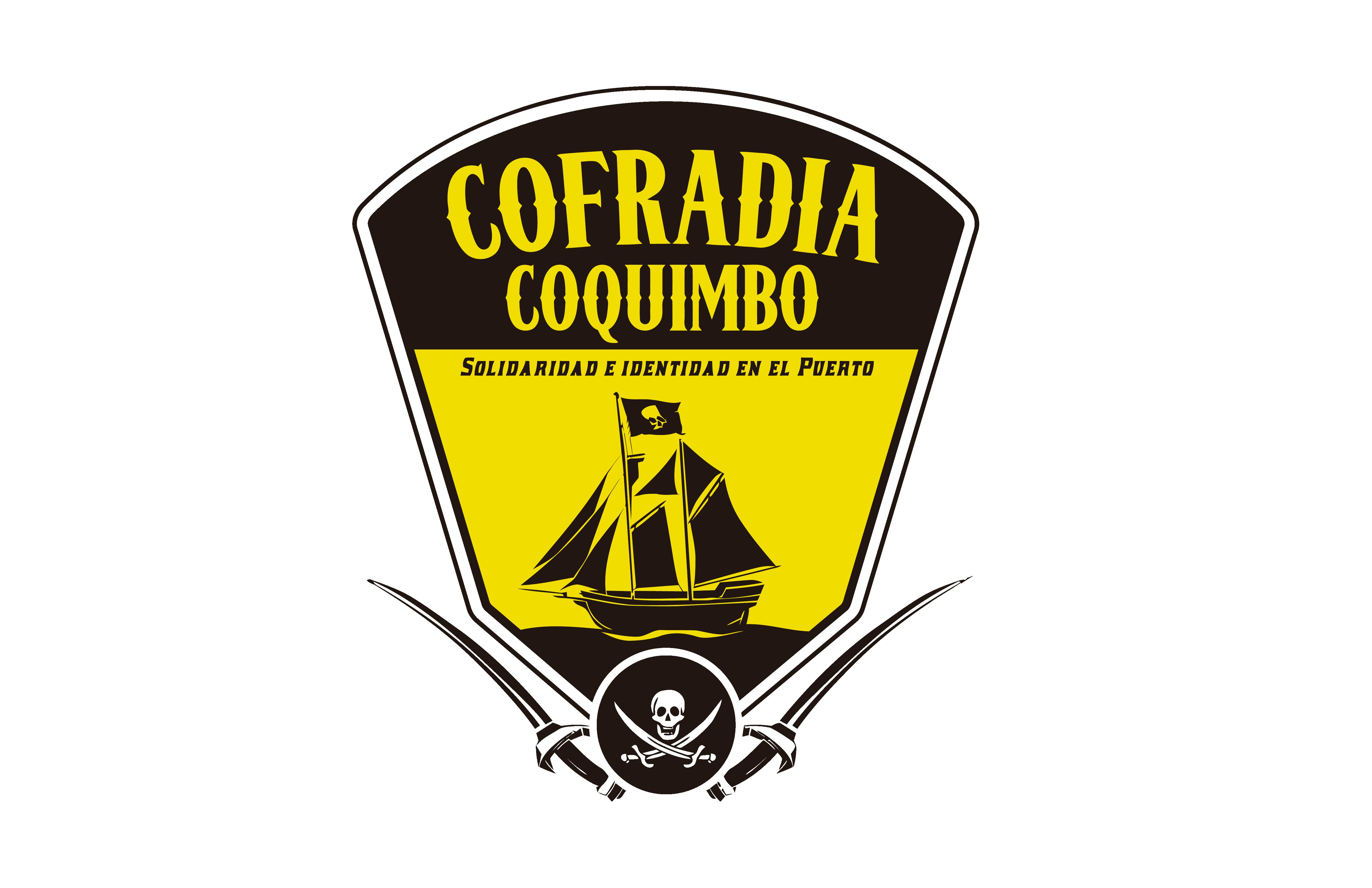 Cofradía Coquimbo